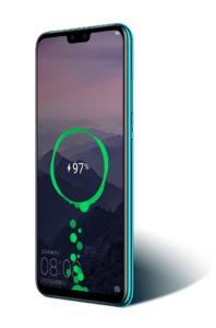 Huawei Y9 price in kenya