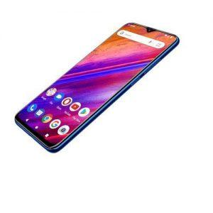 blu g9 price in kenya