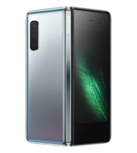 list of all samsung phones