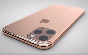 iphone 11 price in kenya