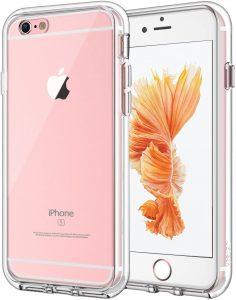10 Best Cases for iPhones 6, 7, 8, 8 Plus, 11, iPhone SE, & iPhone XR