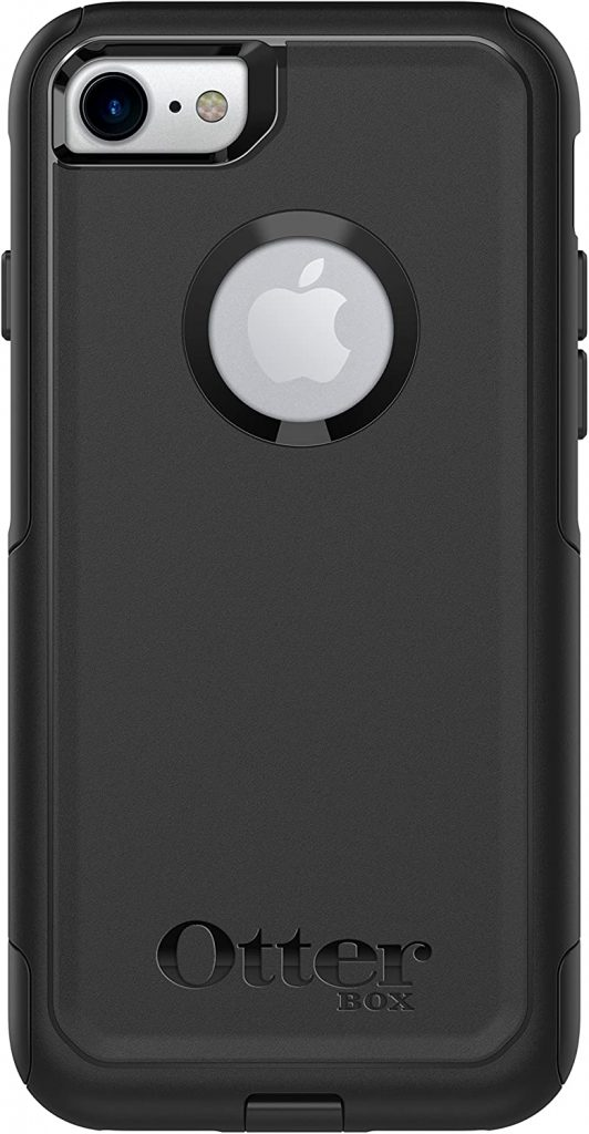 best black iphone case