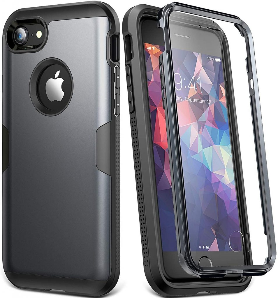best apple iphone case