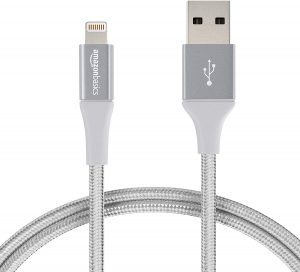 Best iPhone Lightning Cable Reviews in 2020